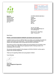 Midshire-Solihull-Children's-Services-Letter