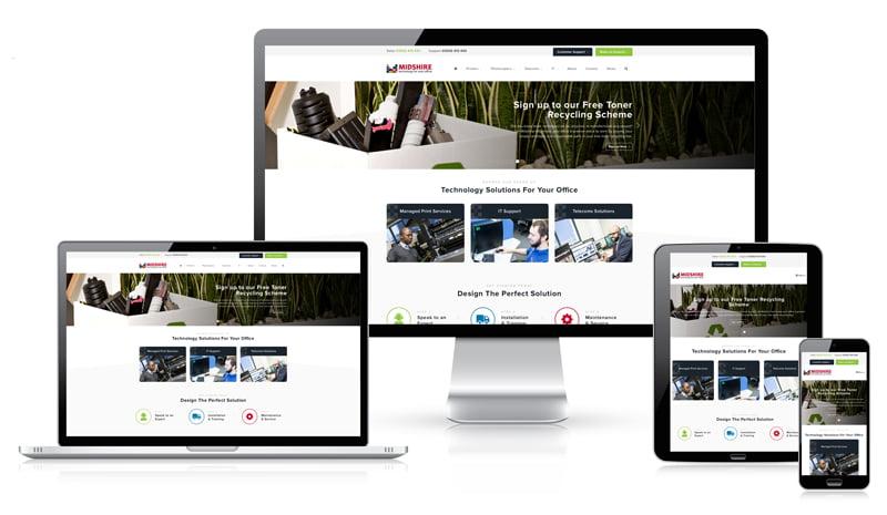 Midshire_New-Website-2017_800