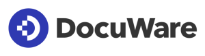 Docuware Software