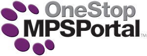 OneStop Software